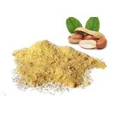 1kg Farinha De Amendoim Torrado E Moído - Low Carb