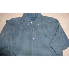 Camisas Polo Ralph Lauren - Camisas Ralph Lauren para Hombre en ... d6710f55c3f