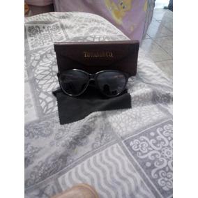 De Sol Tiffany - Óculos em São Paulo no Mercado Livre Brasil 507033dd17