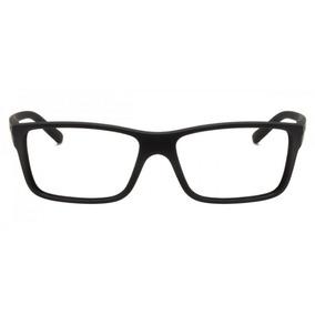 e064cd40152f0 Hb Polytech 93024 - Óculos no Mercado Livre Brasil