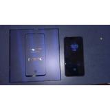Vivo Nex 4g - 8gb Ram + 128gb Rom - Preto + Brinde
