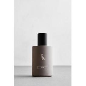 Perfume Reserva Fume Reserva - Color Cinza Mescla Escuro