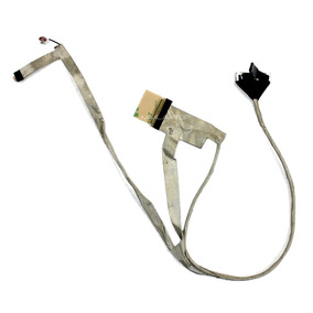 Cabo Flat Cable Lcd Acer Aspire E1-421 E1-431 E1-471 V3-471