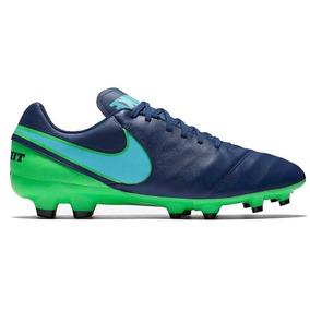 e253177d46 Chuteiras Nike Azul em Santa Catarina no Mercado Livre Brasil