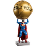 Dc Comics - Chess Collection Special - Superman Daily Planet