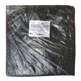 Saco Plástico Carga Leve 200 Litros Preto Leiraw