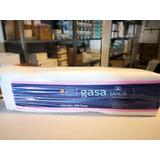 Gasa 7.5x5 Cm. No Estéril