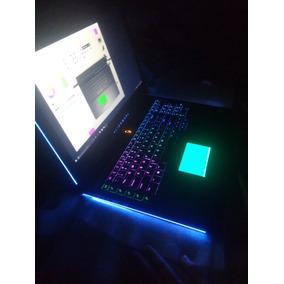 Notebook Alienware 17 R5 Intel Core I9 8950hk A Vista 13mil