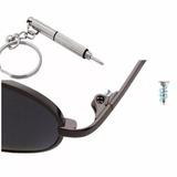 308da4027c6af Mini Chave Para Oculos E Relogios Pedidos Apartir De 5 Und no ...
