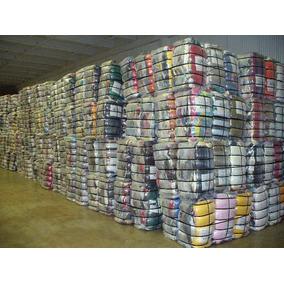 5b9eac5c805 Kit Fardo 1000 Unidades Roupas 1 Linha Para Brechós Bazares. R  2.000