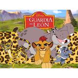 Del Mercado Leon De Guardia Libre Juguetes En Perú La nwvOymN80