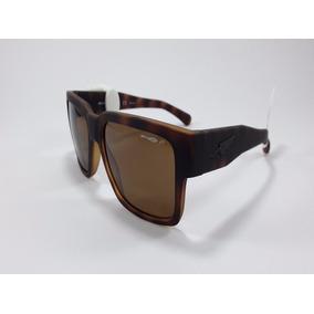 Arnette Supplier 4213 De Sol - Óculos no Mercado Livre Brasil 8d2c585fde
