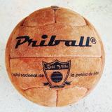 Pelota De Futbol Sin Tiento en Mercado Libre Argentina b167062285615