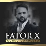 Fator X 2.0 + Clientes Infinitos 2019 + 300 Mil Cursos