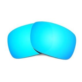 Oakley Double X Xx X Metal - Óculos De Sol Outras Marcas no Mercado ... 89a51211de