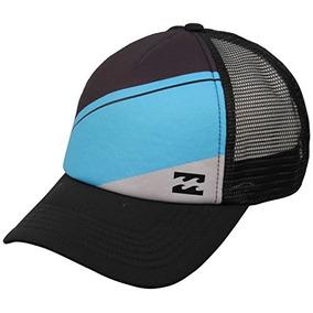Sombrero De Camionero Con Corte Billabong Para Hombres b1de6ba4632