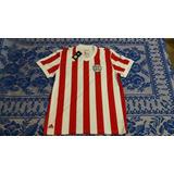 Camisa Seleção Paraguai Original adidas (frete Grátis) 306fe5a0e02a0
