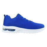 detailed look b3ca7 3df8b Champion Deportivo American Sport Air Talle 41-45 - Toto