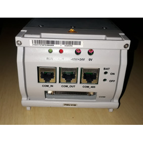 Huawei Pmu-01b Para Monitorar Os Modulos Epw30