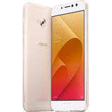 Celular Asus Zenfone 4 Selfie Pro Zd552kl 64gb 4-ram 16mp/24