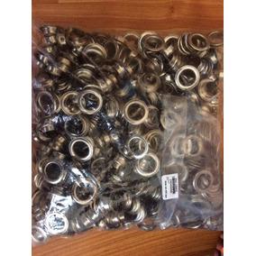 Ojillos Metalicos Para Ropa en Mercado Libre México 0327f8b816d9d