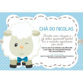 Kit Convite Digital Churrasco Convites De Outros Em Rio Grande Do