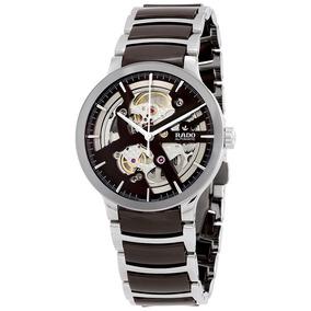 Reloj Rado Centrix Open Heart Automatic R30179302