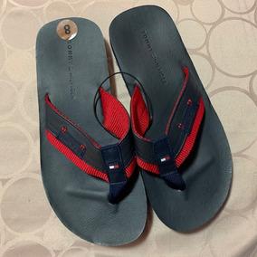 993d5203098 Sandalias De Hombre - Calzados - Mercado Libre Ecuador