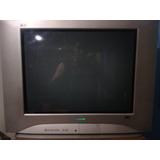 Televisión Panasonic 24 Pulgadas