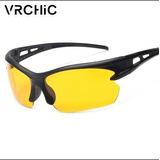757a375c80639 Oculos De Visão Noturna Spynet Barato no Mercado Livre Brasil