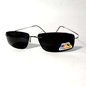 36e71a596c28b Óculos De Sol Clássico Ícone Do Filme Matrix Smith Uv 400