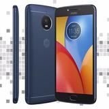 Celular Motorola Moto E4+16gb 2ram 8mp.dual.xt1760+nfe