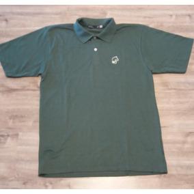 Marcas De Camisas Country - Calçados 8a9aa3cb346