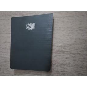 Adesivo, Placa Cooler Master Para Gabinete, Pc_computador