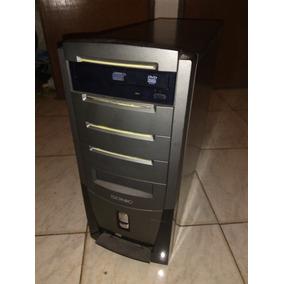 Cpu Dual Core E5700 3.00gzx2, Memoria Ram 1gb