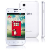 Lg L40 Tv D175 - Dual Chip, Android 4.4, 4gb, 3mp, 3g