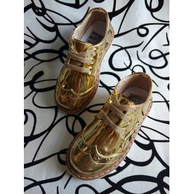 ae3d303c3ea39 Zapatos De Moda - Zapatos para Niñas en Mercado Libre Colombia