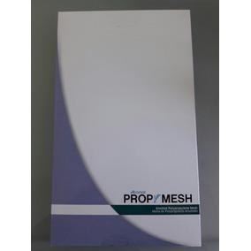 Malla Polipropileno Propy-mesh 25x35cm