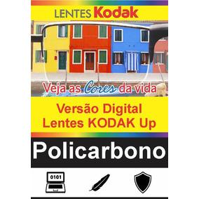 9b84aa40b2350 Previdência E Família - Óculos no Mercado Livre Brasil