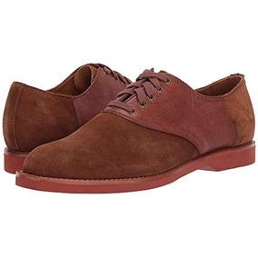 e214424b06059 Zapatos Polo Ralph Lauren Para Niño - Zapatos en Mercado Libre México