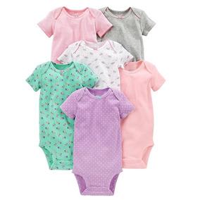 Esmeralda De Mina - Ropa para Bebés en Mercado Libre Colombia 2e228f6d3396