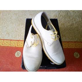 27776ec9 Zapatos Casuales Clark Caballeros - Zapatos Hombre De Vestir y ...
