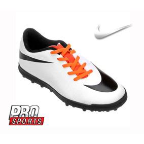 d4a4ec33fd1ba Chuteira Nike. R9 - Chuteiras de Grama sintética para Adultos em ...