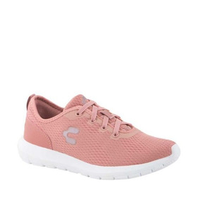 Tenis Casual Charly 9085 P121