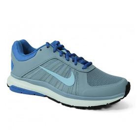 2b0592aadfe Kit Tenis Nike Tamanho 35 - Tênis 35 Azul aço no Mercado Livre Brasil