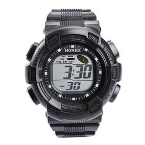 Relógio Digital Sport