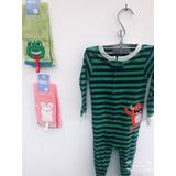 Ropa Para Bebes Muy Barata - Artículos para Bebés en Mercado Libre ... 23968bfac04f