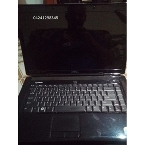 Laptop Dell Inspiron 1545.