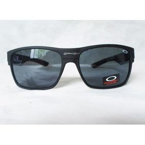 Oculos Oakley Two Face De Sol Holbrook - Óculos De Sol Oakley ... b079b1ebaf