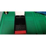 Blackberry Q5 Sqr100-1